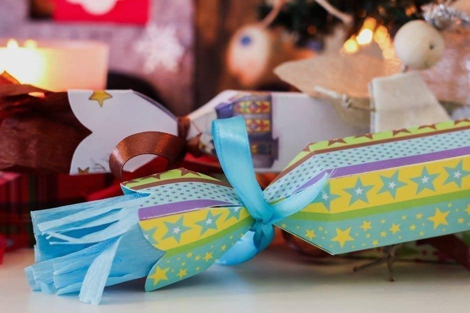 Geldgeschenke Weihnachten.Geldtannenbaum Als Geldgeschenke Zu Weihnachten Selber